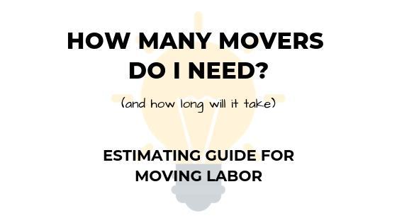labor-estimating-guide-optimized